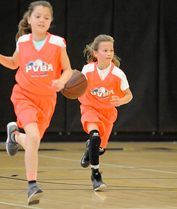 pvba_5th6thGrade Girls_9896