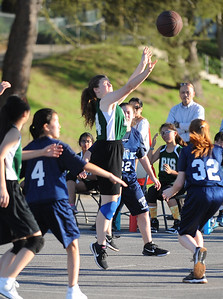 basketball_Ridgecrest^Chadwick girls_1187