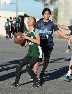 basketball_Ridgecrest^Chadwick girls_1119