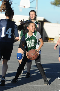 basketball_Ridgecrest^Chadwick girls_1173