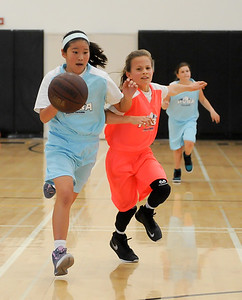 pvba_5th6thGrade Girls_9814