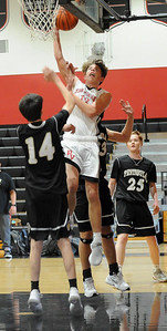 basketball_PalosVerdes^Peninsula jv boys_0067