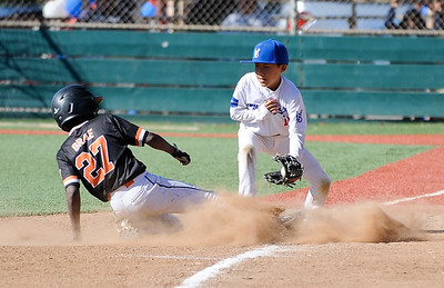 int_LBLL Dodgers^Giants_5248