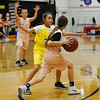 pvba_5th6thGrade_KillerBees^PinkPanthers_6826