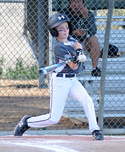 minors_SSLL Rockies^SSLL Athletics_3346