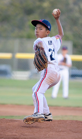 int_RHLL Indians^ESLL Dodgers TOC_0145