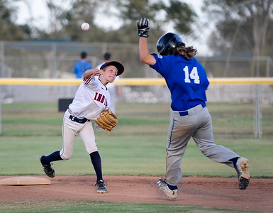 int_RHLL Indians^ESLL Dodgers TOC_0161