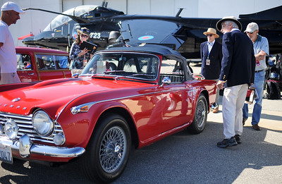 carshow_ConcoursD'Elegance 2018_8996