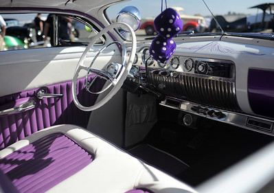 carshow_ConcoursD'Elegance 2018_9012