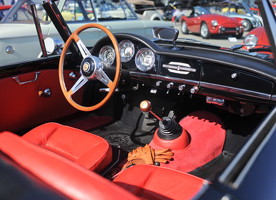 carshow_ConcoursD'Elegance 2018_8990