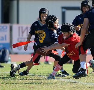 football_Mavericks Red^Mavericks Navy_Bobcat_3301