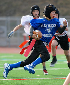football_Bobcat RoyalBlueMavericks^WhiteMavericks_5374