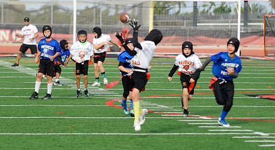 football_Bobcat RoyalBlueMavericks^WhiteMavericks_5407