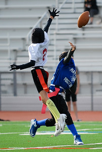 football_Bobcat RoyalBlueMavericks^WhiteMavericks_5399