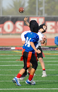 football_Bobcat RoyalBlueMavericks^WhiteMavericks_5405