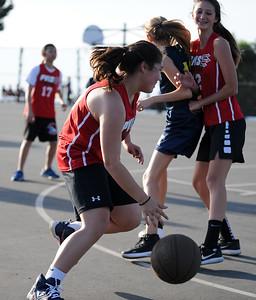 basketball_PVIS^HermosaValley girls_2174