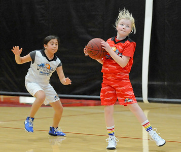 pvba_4th5th Grade red^white_1614