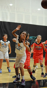 pvba_4th5th Grade red^white_1668