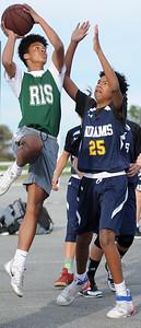 basketball_Ridgecrest^Adams boys_1813