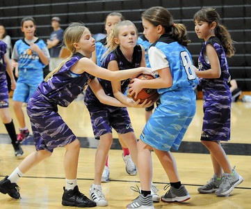 pvba_4th5thGrade purple^blue_1541
