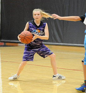 pvba_4th5thGrade purple^blue_1695