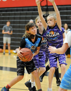 pvba_4th5thGrade purple^blue_1545