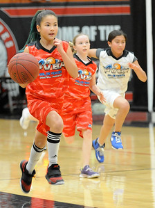 pvba_4th5th Grade red^white_1632