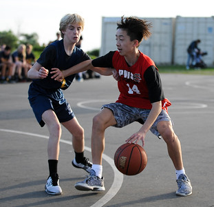 basketball_PVIS^HermosaValley boys_2231