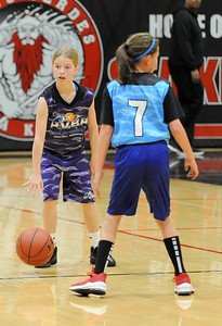 pvba_4th5thGrade purple^blue_1728