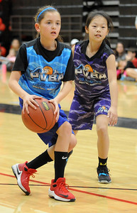 pvba_4th5thGrade purple^blue_1528