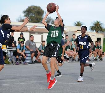 basketball_Ridgecrest^Adams boys_1825
