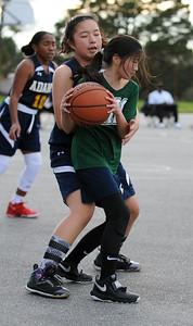 basketball_Ridecrest^Adams girls_1850