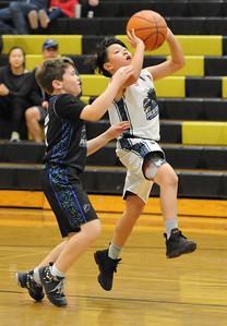 pvybl_4th5thGrade Daredevils^Wolverinces_1269