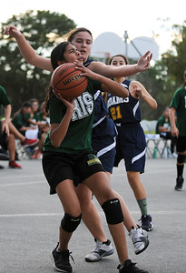 basketball_Ridecrest^Adams girls_1855