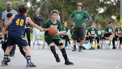 basketball_Ridecrest^Adams girls_1837