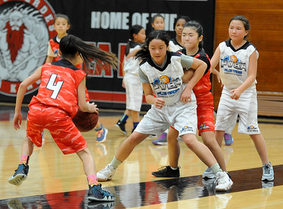 pvba_4th5th Grade red^white_1774