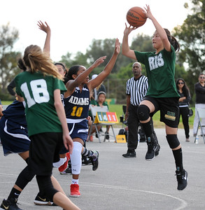 basketball_Ridecrest^Adams girls_1841