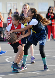 basketball_PVIS^HermosaValley girls_2251