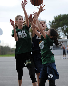 basketball_Ridecrest^Adams girls_1858