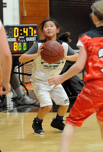 pvba_4th5th Grade red^white_1786
