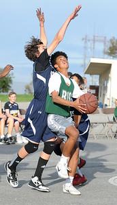 basketball_Ridgecrest^Adams boys_1794
