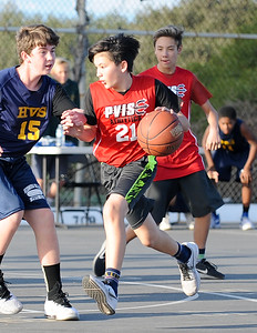 basketball_PVIS^HermosaValley boys_2187