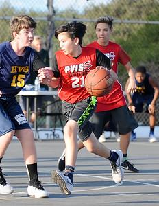 basketball_PVIS^HermosaValley boys_2187