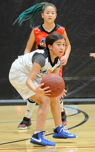 pvba_4th5th Grade red^white_1758