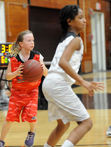 pvba_4th5th Grade red^white_1767
