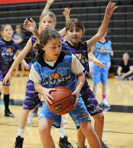 pvba_4th5thGrade purple^blue_1530