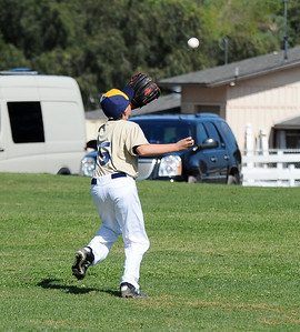 juniorleague_Brewers^Angels_0352
