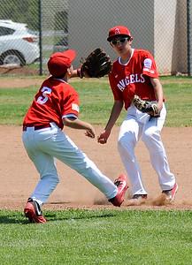 juniorleague_Angels^Dodgers_9332