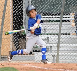 int_SSLL Tigers^SSLL Dodgers_8921