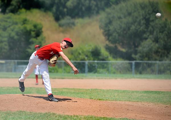juniorleague_Angels^Dodgers_9426